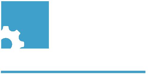 Michael Reiterer Logo